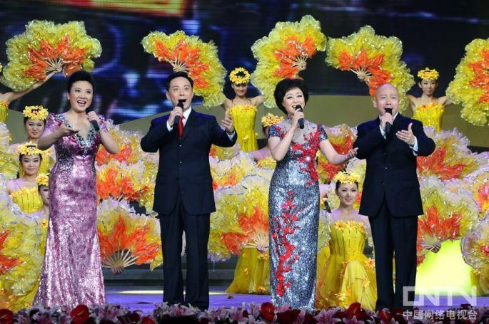 huiqin yuan and shengsu li