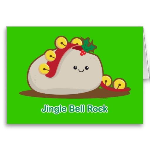 rock =shi tou