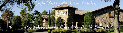 Jingle Poetry At Olive Garden file