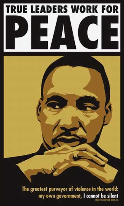 martin-luther-king-pic