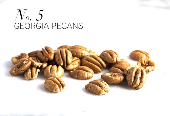 335 georgia PECANS3