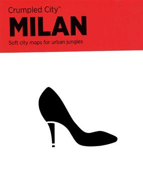 milan at italy