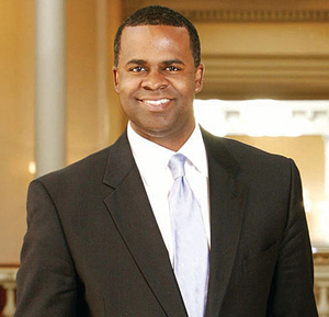 MayorKasimReed