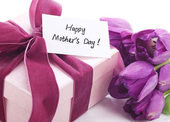 happy-mothers-day-e13