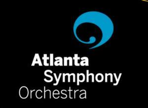 atlanta orchestra