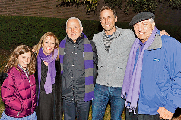 Homecoming_P 34 Br2_29D_slideshow