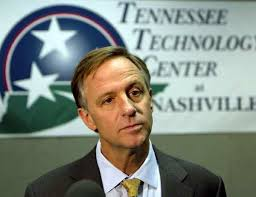 0054 bill haslam for tian na xi