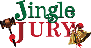 jingle jury