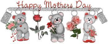 mothers day yan simei and kong qiangjiao