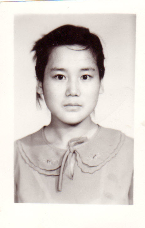 Scan_Picture_2_0012 Yanji or Mary Woodrow
