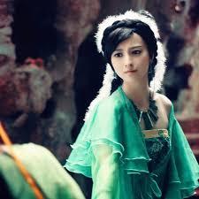 meng shiyuan