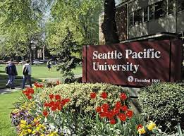 In the wake of a shooting, Seattle Pacific University turns to God, faith -  Statesboro Herald